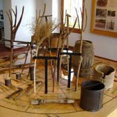 Il calendario agrario