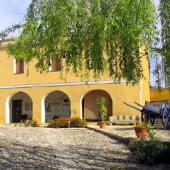 Senorbì, Civico Museo Archeologico Sa Domu Nosta