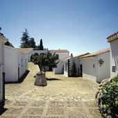 Nuoro, Museo Etnografico Sardo