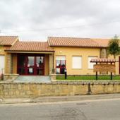Ales, Museo del giocattolo tradizionale della Sardegna