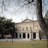 Cagliari, Galleria Comunale d'Arte