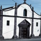 Macomer, chiesa di San Pantaleo