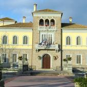 Arborea, municipio