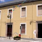 Torralba, museo del Meilogu