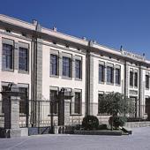 Dolianova, scuole elementari