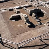 Olbia, città romana