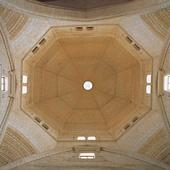 Chiesa di Santa caterina - Sassari