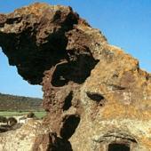 Castelsardo, domus dell'Elefante