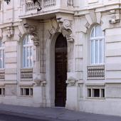 Provveditorato alle opere pubbliche di Cagliari