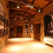 Mostra fotografica Caruso