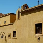 Cagliari, Chiesa della Beata Vergine della Pietà