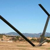 Giovanni Campus, Forma: rapporti e misure, 2002