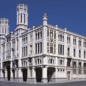 Il Municipio, Cagliari
