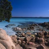 Olbia, Costa Smeralda - Spiaggia di Capriccioli