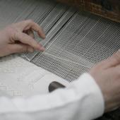 Samugheo, La tessitura