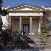 Sassari, Museo Sanna