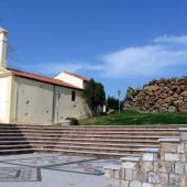 Sant'Anna Arresi