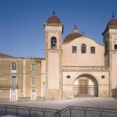 Cattedrale di Ales