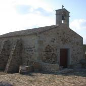 Chiesa di San Vincenzo Martire