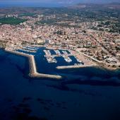 Porto di Portoscuso