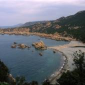 Vignola [foto Alinari, Manunza Bruno]